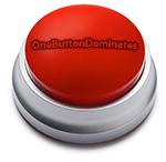 OneButtonDominates