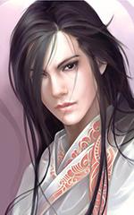 Rhae Squorian