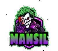 KGT Mansil
