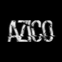 Azico