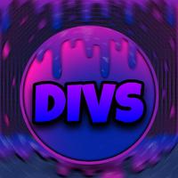 Divs_46