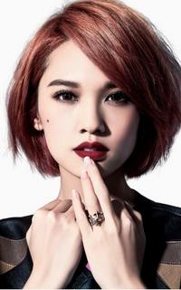 Meiling Zhang