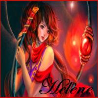 Helene83