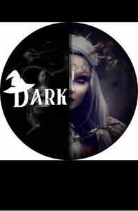 DarkTink3r