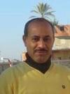 مهندس/ محمد علي غالي