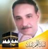 ايمن عيسوى ابوالفتح