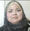 Nagwa elleithy
