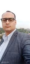 أ/ محمود محمد عبدالعاطى