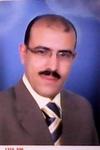 السيد عبدالرحمن مصطفى محم