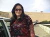 Mariana Nabih youssef