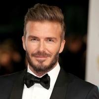 .:Beckham.96:.