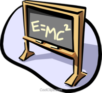 prof_maths
