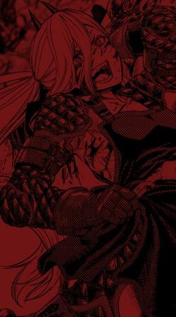 Aerys Stark