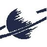 voxel_saturne