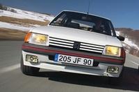 205 JF 90