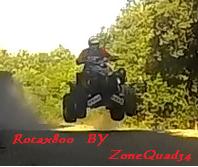 Rotax800