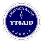 YT5AID