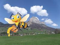 Bee-Rando38