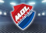 MOL Games live