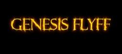 GenesisFlyff
