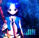 -|-|JIN|-|-