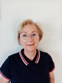 Agnès17
