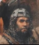 PABLO J GONZALEZ