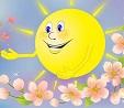 smile)))