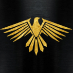 Bladehawk