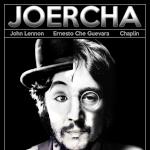 JOERCHA