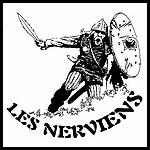 Le Club des Nerviens 1-99