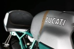 Ducati Club du Pays Basque 2-78
