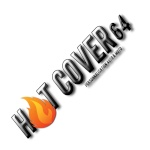 Hot Cover 64 57-65