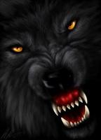 BlackWoolf