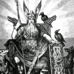 Odin Rising