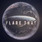 FlareThat
