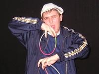 Jonny1989