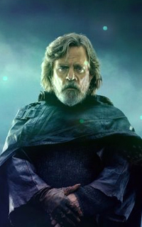 Star Wars The Return Of The Force 80-27