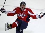 Forumactif.com : Ligue Hockey Quebec Simulé ! 24-0