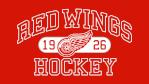 Forumactif.com : Ligue Hockey Quebec Simulé ! 32-48