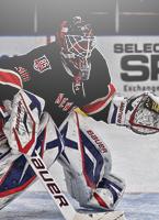 Forumactif.com : Ligue Hockey Quebec Simulé ! 35-81
