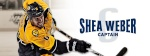 Forumactif.com : Ligue Hockey Quebec Simulé ! 4-19