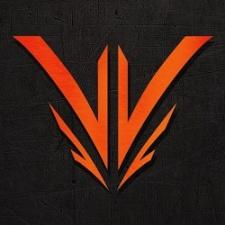 Projet Venturis 1-9