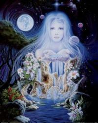 Мифы и легенды о деревьях. 1143-26