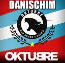 danischim