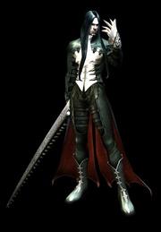 Valdemar III