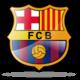 Puchar Hiszpani  318-96