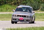[PC2] Project Car 2 150-77