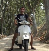 Jordi_82