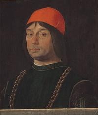 Bartolomeo